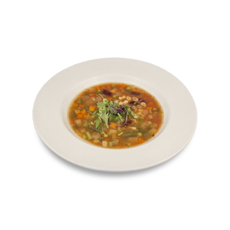 01-soupe-minestrone
