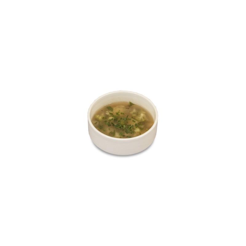 04-soupe-legume