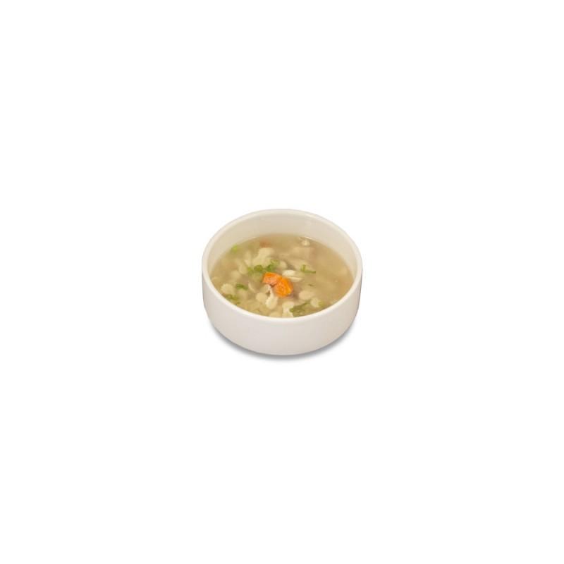 05-soupe-poulet-nouille