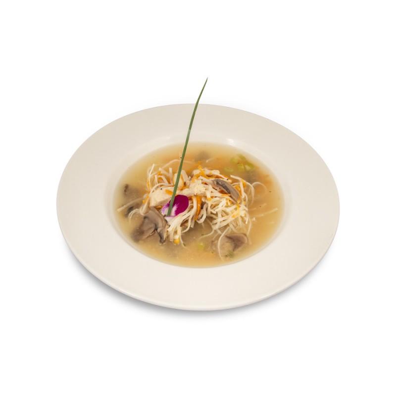 11-soupe-tonkinoise