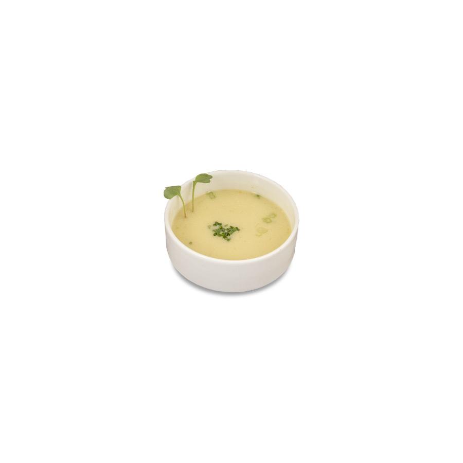 03-creme-legume