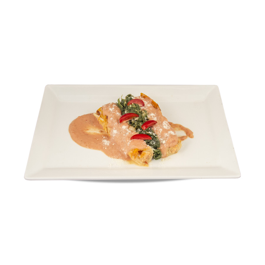 08-canelloni-3-fromages