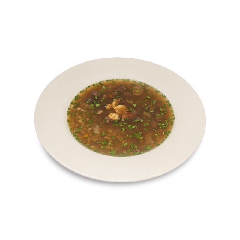 10-soupe-orge-boeuf-legumes