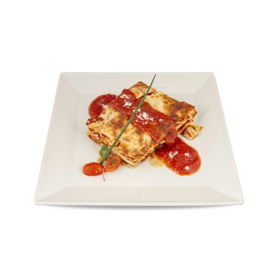 12-lasagne-legumes-grilles