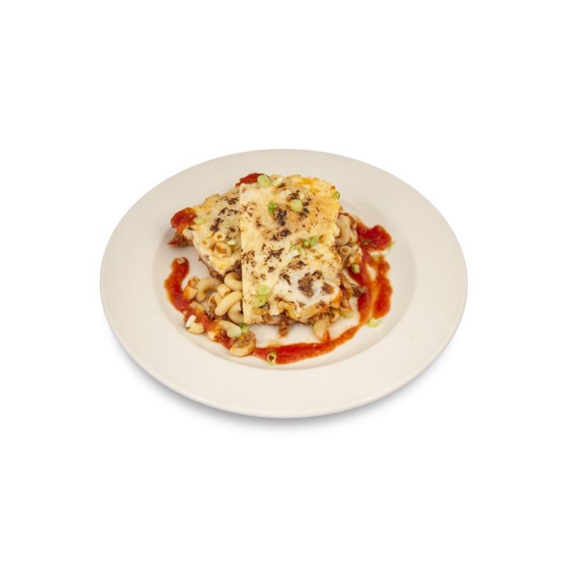 16-macaroni-viande