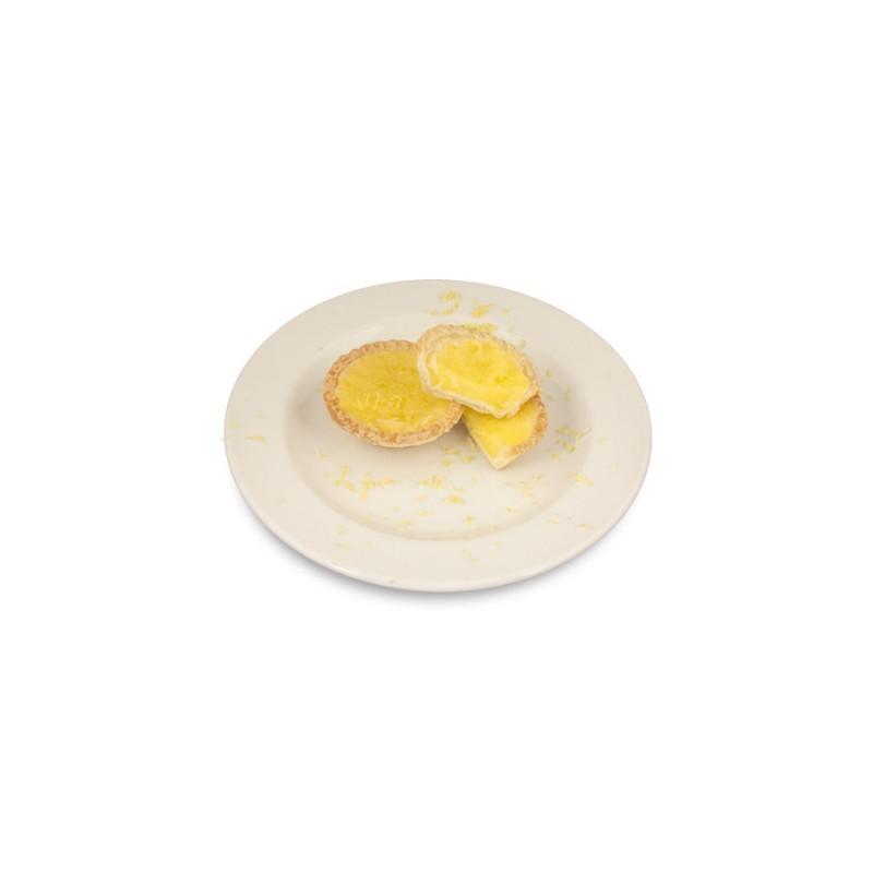 37-tartelette-citron
